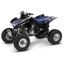 450 TRX