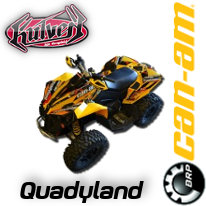 Quadyland