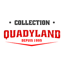 Collection Quadyland