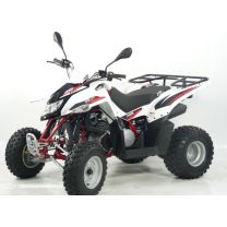 BAJA 250