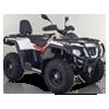 A550I A550I EPS