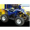 HY150 - 150S - 150SX