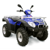 HY550_4x4.png