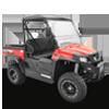 JOBBER 750 MAXX
