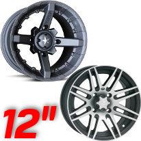 Aluminium 12