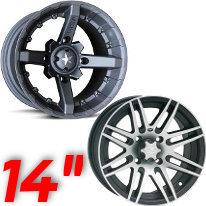 Aluminium 14