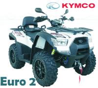 MXU 700I EX IRS 4T EURO 2 (LAADBE)
