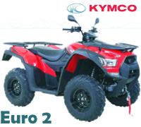 MXU 550I IRS 4T EURO 2 (LEA0AF)