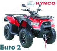 MXU 700i IRS 4T EURO 2 (LAADAJ)