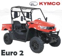 UXV 700i 4T EURO 2 (UBADBD)