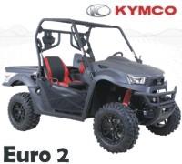 UXV 700i SPORT 4T EURO 2 (UBADBE)