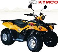 50 MXER (LA10AD)