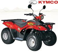 150 MXER (LC30AB ET LC30AD)