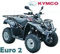 MXU 250 4T EURO 2 (LB50AD ET LB50AE)
