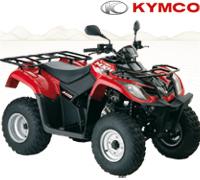 300 MXU (LA60AD ET LA60FD)