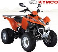 300 MAXXER (LA60BD)