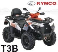 MXU 700I EX EPS IRS 4T T3B (LAADRD)