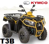 MXU 300 I T3B (XA60BA)