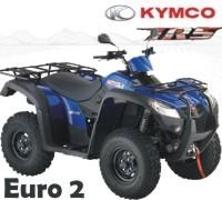 MXU 500 IRS 4T EURO 2 (LAA0CD ET CF ET CG)