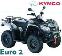 MXU 465I IRS 4T EURO 2 (LA90AG ET LC90AK)