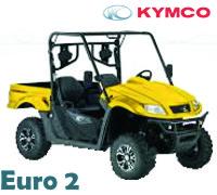 UXV 500 i 4T EURO 2 (UBA0AF)