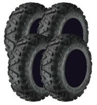 Packs pneus seuls