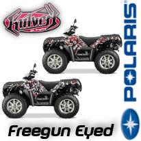 Freegun Eyed
