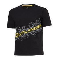 Pulls, T-Shirts, Chemises