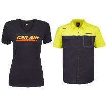 T-shirt et Polo