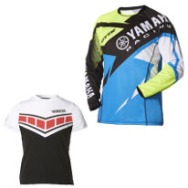 T-shirts, Chemise, Maillot