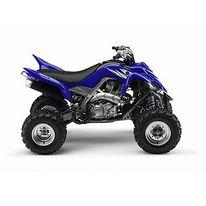 700 raptor 1s33-010-a bleu