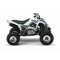 700 raptor 1s33-010-b blanc