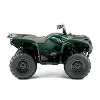 700 grizzly 2es3-010-b vert