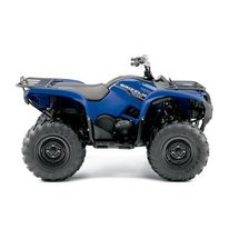 700 grizzly 2es3-010-g bleu