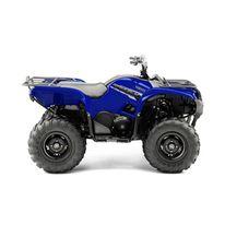 550 grizzly 2lb9-010-d bleu