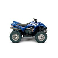 450 wolverine 4x4 3c23-010-d bleu