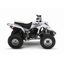 200 blaster 5vm8-020-b blanc