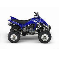 350 raptor 5ytc-010-a bleu