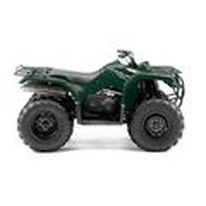 350 grizzly 4x2 b143-010-b vert