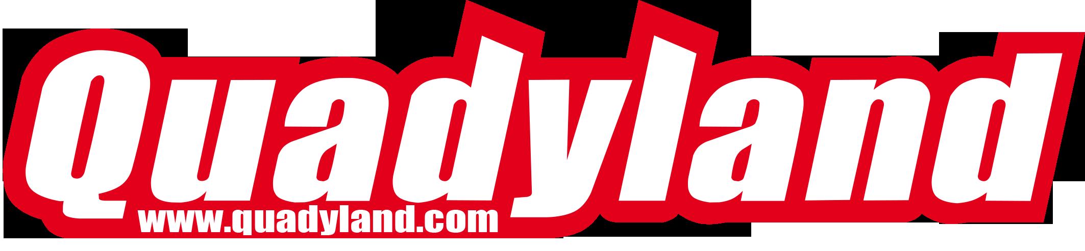 Logo_quadyland_2010_10.png