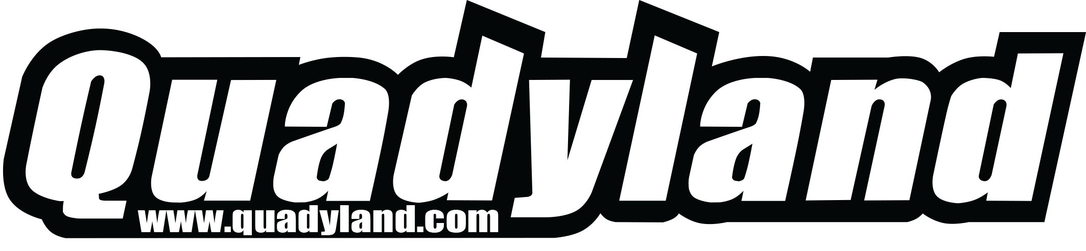 Logo_quadyland_noir.png